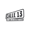 canal-calle-13@2x-8